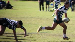 Wanneroo Junior Rugby Club